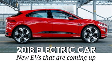 top    electric cars    sale