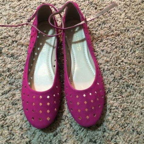 baby doll shoes flats 70 restricted shoes baby doll flats from baylee s