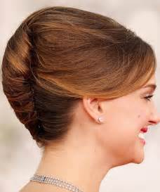 twist hairstyle vip hairstyles