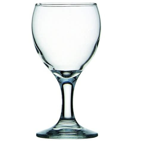 commercial barware glassware