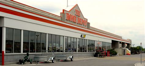 www homedepot ca opinion home depot canada opinion survey