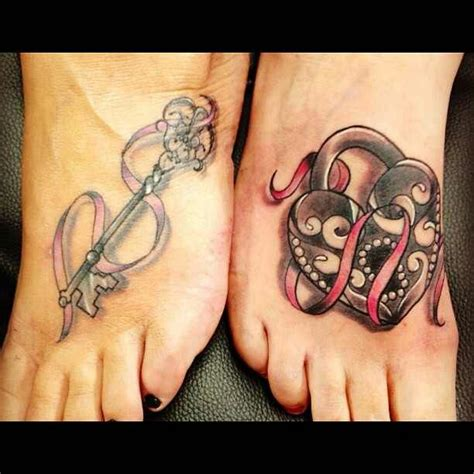 forever friends tattoo designs best friend tattoos ideas friend