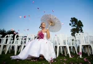 www wedding garrett hubbard studios wedding story photography