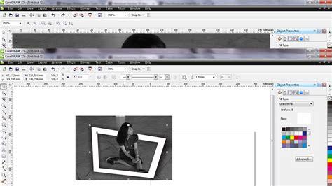 download video tutorial membuat gambar 3d monsteradd cara membuat gambar 3d di corel