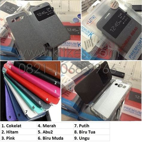 Ume Galaxy V Galaxy V Ace 4 26 best samsung galaxy note 3 cover images on