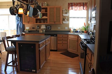 updating existing kitchen cabinets inexpensive ways to updating kitchen cabinets home