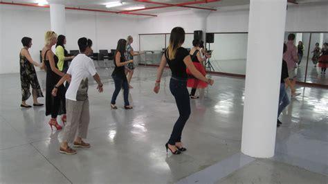 Detox Studio Bedfordview Address by Gallery Dancelot Bedfordview Johannesburg