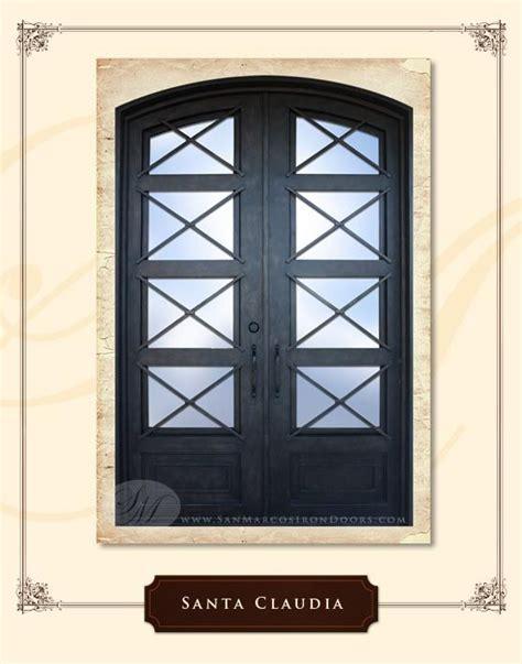 great  front door  depends