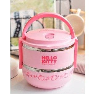 Sanrio Lunch Box Stainless Hello 2 Layer Kotak Limited 46 best images about hello thing on sanrio hello walmart and air