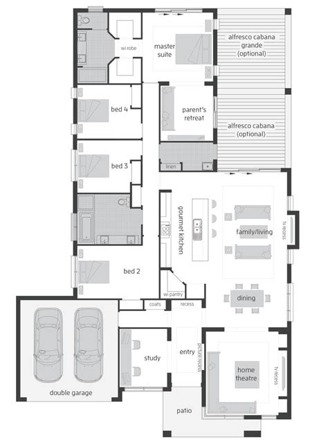 elite house plans 25 best ideas about master bedroom plans on pinterest master suite layout master