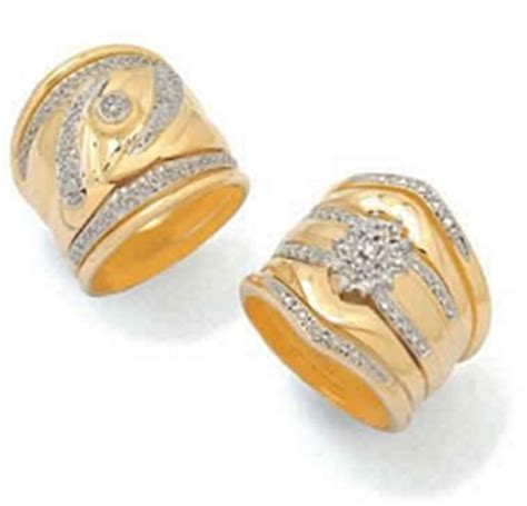 wedding rings catalogue south africa nwj