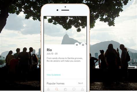 airbnb guidebook airbnb s new matching and guidebook tools help travelers