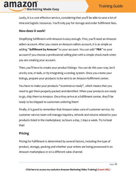 To Kill A Mockingbird Essays by Marketing Made Easy