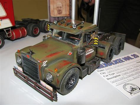 bad to the bone truck 46 best danbury mint cars images on