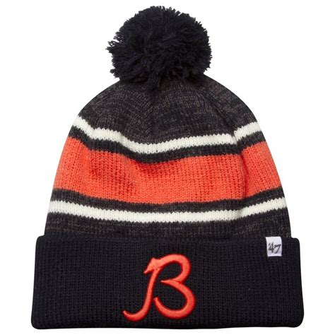 st knits chicago 54 best images about bears winter hats scarves and knits