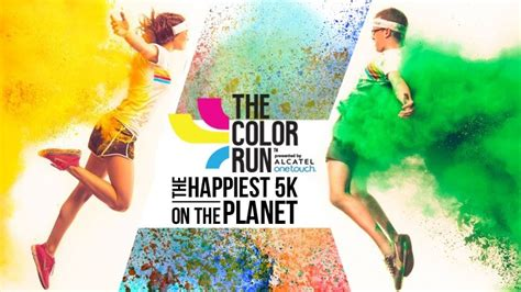 denver color run the color run denver discount tickets deal rush49