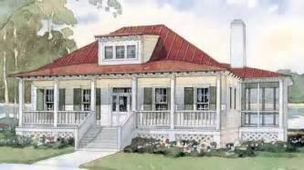 Coastal Living Home Plans by Top 10 House Plans Coastal Living