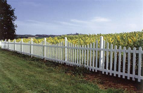 staccionate per giardino staccionate in legno fai da te costruzione e installazione