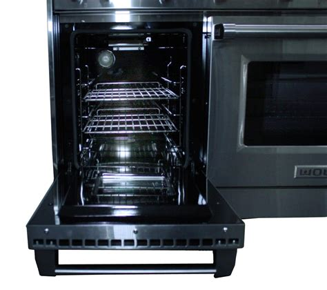 gr486c wolf gr486c gas ranges wolf 48 quot stainless gas range with charbroiler gr486c