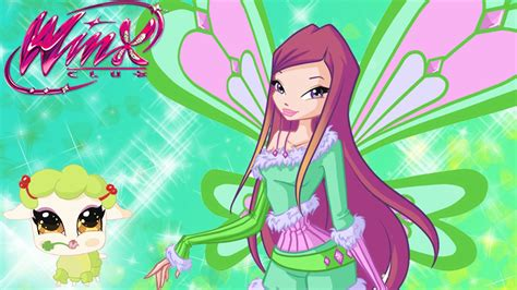 makeover games games for girls girl games club winx club movie video game roxy s new makeover winx