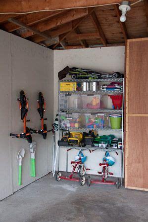garage toy storage garage toy storage smalltowndjs com