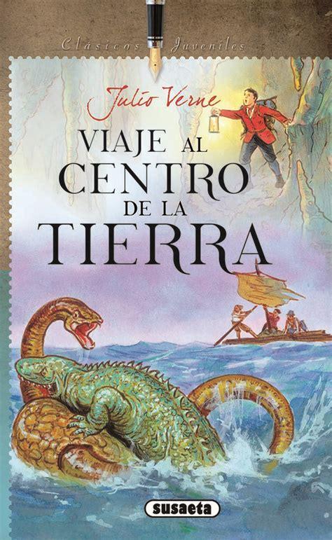 libro de la alpargata al obras literarias famosas buscar con google obras literarias b 250 squeda