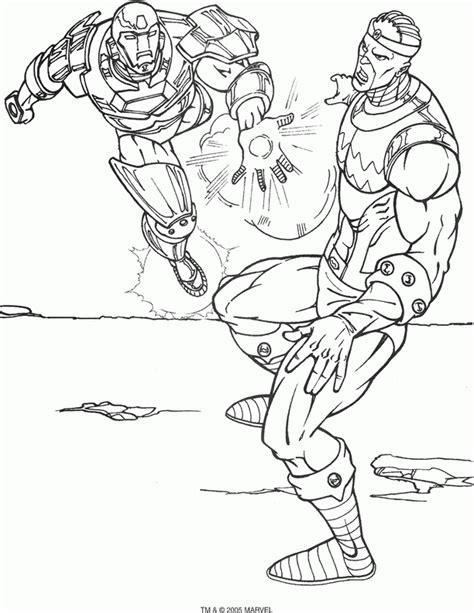 iron man mewarnai gambar mewarnai iron man gif gambar animasi animasi bergerak