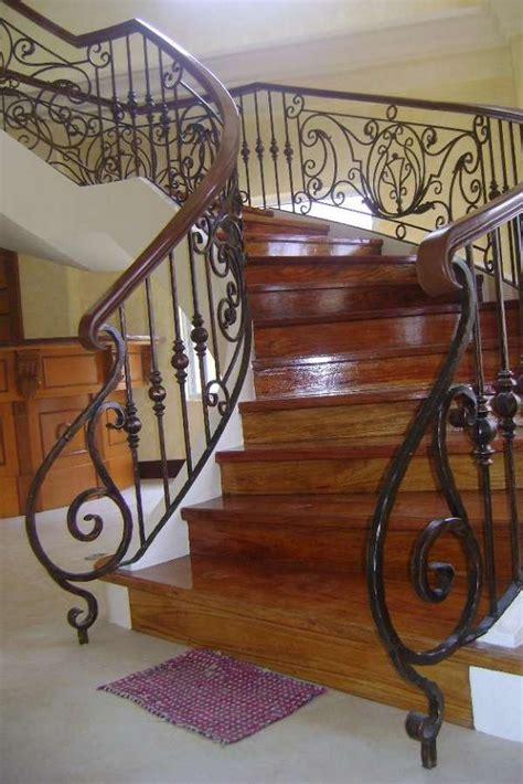 Grills Stairs Design Stair Grills Design Studio Design Gallery Best Design
