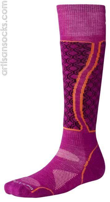 smartwool light the calf sock smartwool s socks phd snowboard lt geometric wool