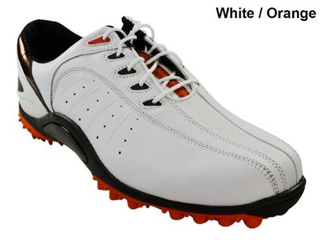 best golf shoes what are the best spikeless golf shoes golf gear geeks