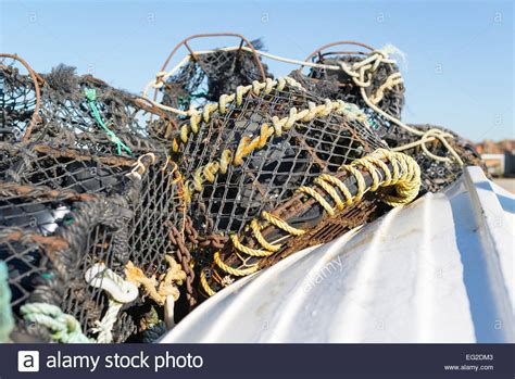 lobster boat keel small lobster fishing boat stock photos small lobster