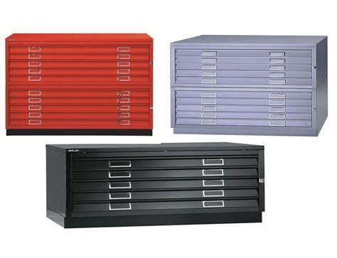 plan armoire de rangement meuble 224 plans a1 brand new office