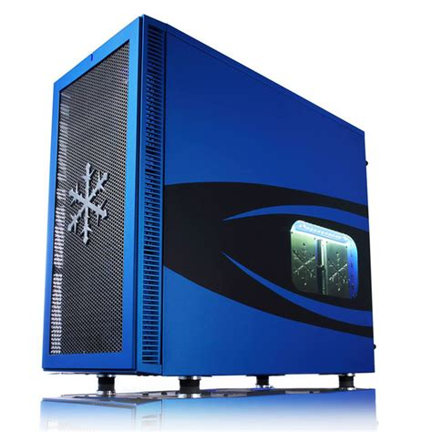 design definition computer computer case mods gallery page 52