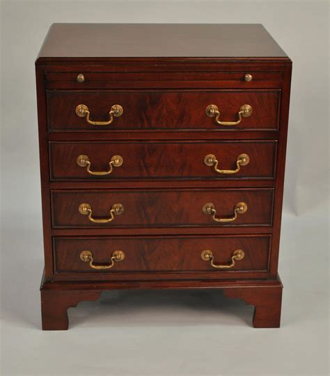 Small Chest With Drawers by Small Chest Of Drawers