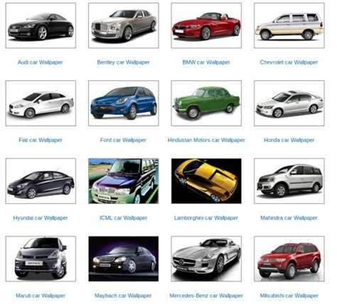 list of honda cars with pictures 45 best images about honda on cars honda and