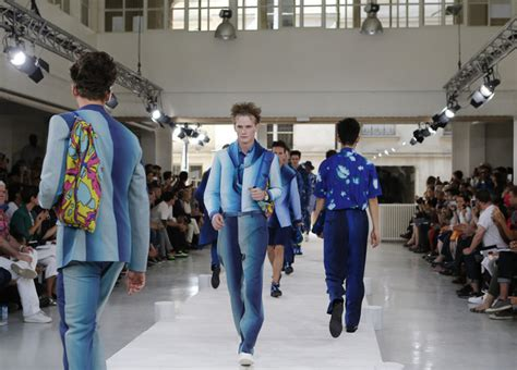 what to wear in paris in june 2014 vuitton vips boil miyake make attire from bananas daily