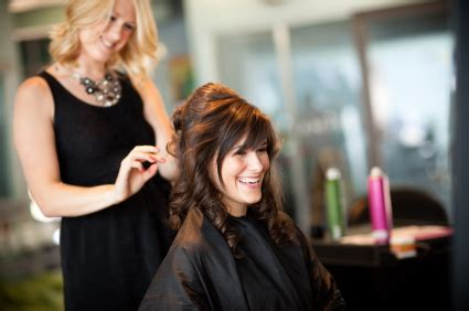 hair dressing personalities 3 personality traits leading to salon success avalon