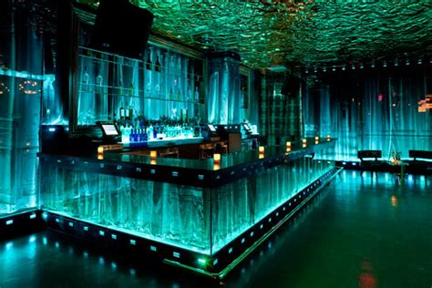 The Vanity Club by Gt Gt Vanity Club