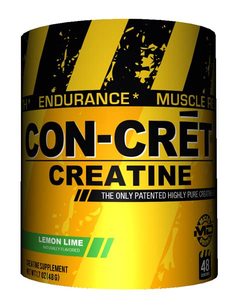 creatine no water retention con 174 creatine hcl recovery water retention