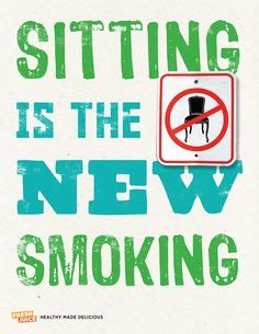 sitting is the new smoking even for runners runners world 1000 images about sitting is the new smoking on pinterest