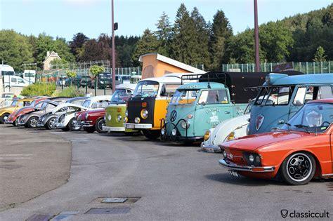 volkswagen buggy 2016 le bug show 2016 vw meeting spa belgium classiccult