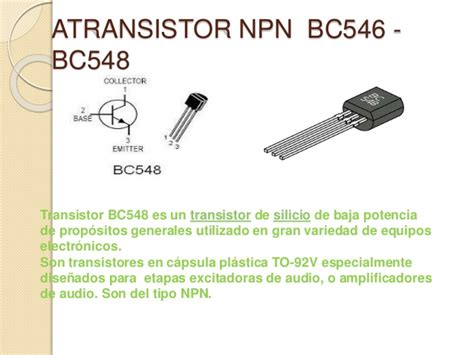 transistor npn de potencia transistores ficha t 233 cnica detalles