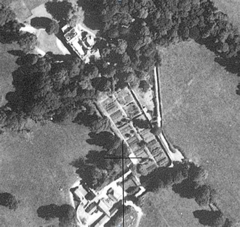 restoring the walled garden farringford