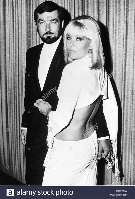 kim novak and husband 1000 images about was once married celebs on pinterest
