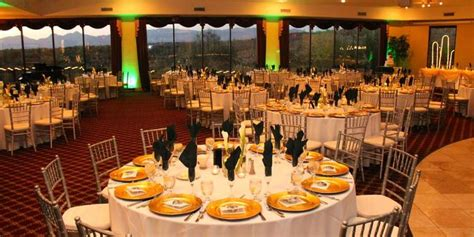 wedding venues arizona affordable cheap wedding venues in tucson az mini bridal