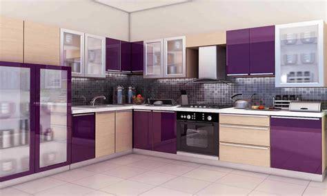 modular kitchen design ideas small kichen units indian modular kitchen design ideas