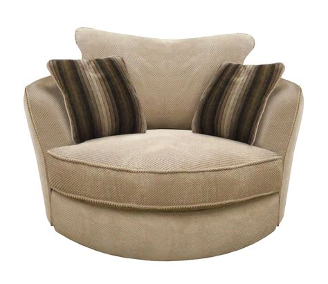 Buy Red Swivel Loveseat Snuggler In Faux Leather Swivel Snuggle Chairs