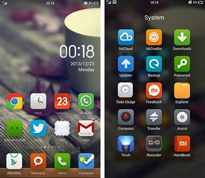 best nova launcher themes xda top 10 best icon packs for android 2017