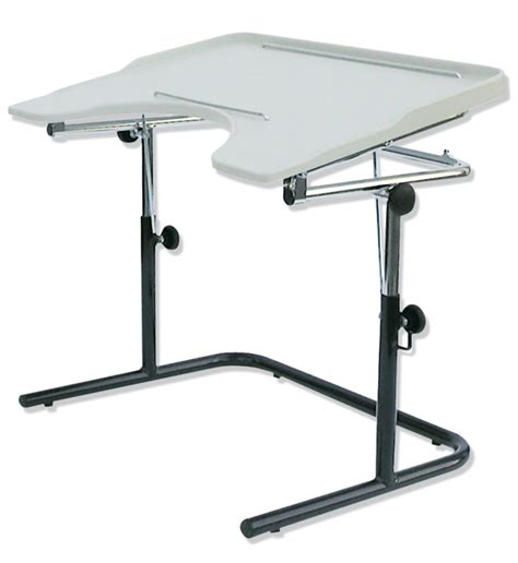 special needs adjustable table ormesa school table