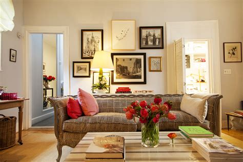 home decor nyc new york apartment decor the flat decoration